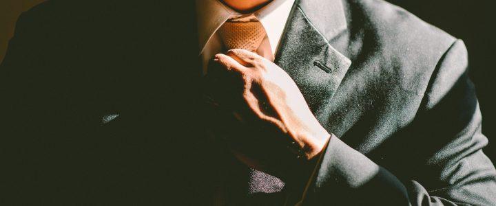 Mit csinál egy közbeszerzési tanácsadó?
