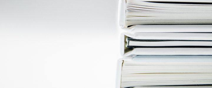 Építéstechnika könyvek körképe
