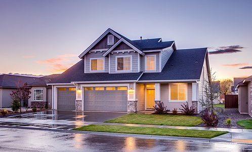 Otthon szépítés mesterfokon
