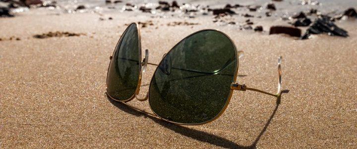 tom ford napszemüveg1_3